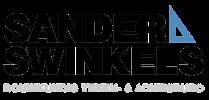 https://www.sanderswinkels.nl/wp-content/uploads/2020/12/Ontwerp-zonder-titel-7-1-1.png
