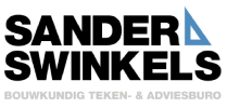 Sanderswinkels.nl